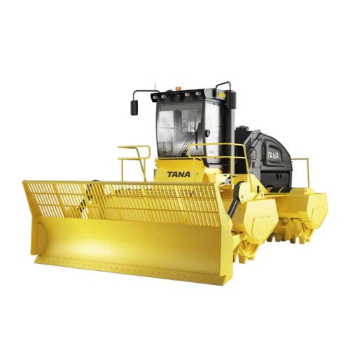 tanaprva1-500x500