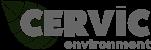 cervic_logo